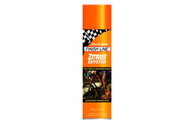 Finish Line Citrus Entfetter 350ml
